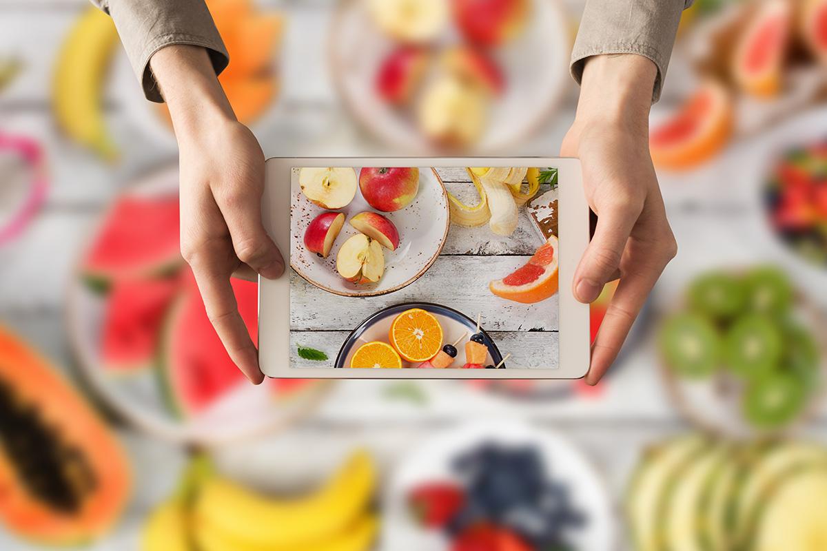 Früchte-Abo, Abonnement