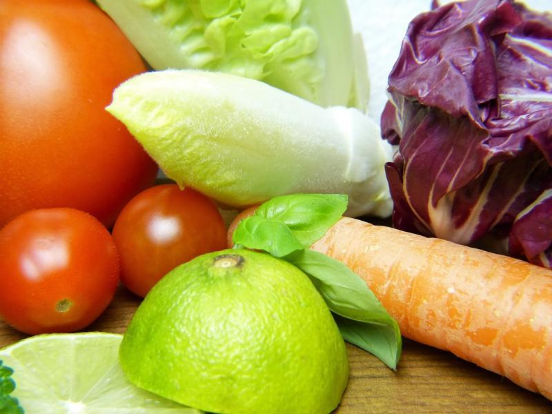 vegetables-2021819_1280